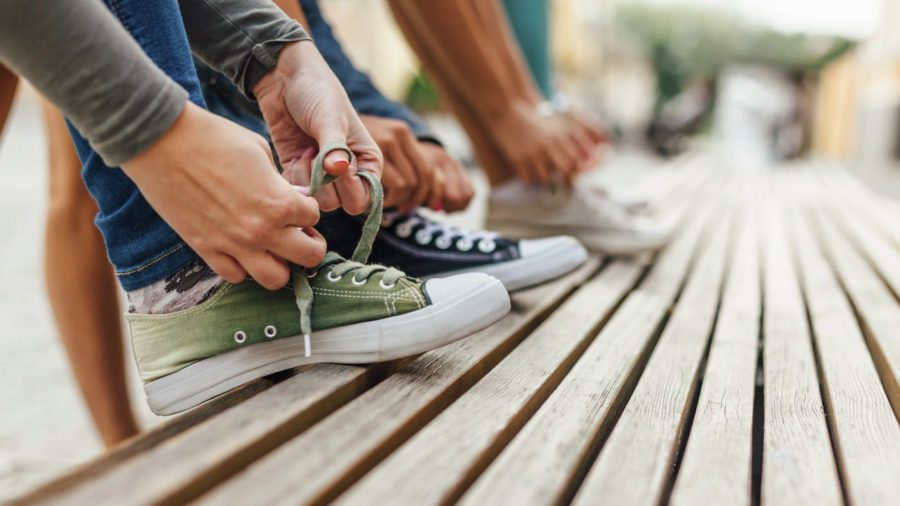 4 Manieren Waarop Jongeren Voor Méér Leven Geloofstoerusting