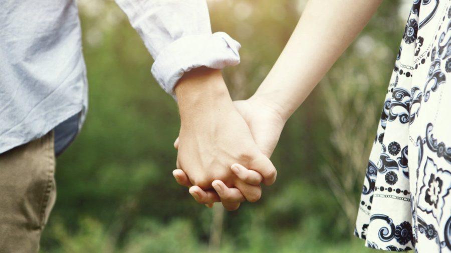 Indonesische ondertitel dating agentschap Cyrano